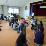 瑞浪市子育て支援センター
