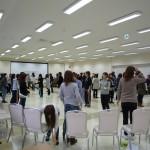 三重県社会福祉協議会